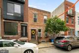 2024 Kimball Street - Photo 2