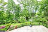 6909 Forest Hill Drive - Photo 39