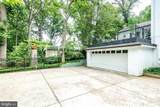 6909 Forest Hill Drive - Photo 40
