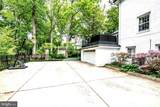 6909 Forest Hill Drive - Photo 41