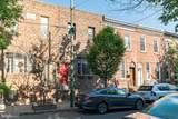 1720 11TH Street - Photo 1