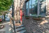 1720 11TH Street - Photo 24