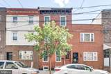 1631 10TH Street - Photo 49