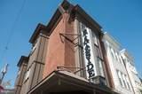 1631 10TH Street - Photo 53