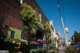 1631 10TH Street - Photo 54