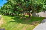 20865 Emerald Drive - Photo 54