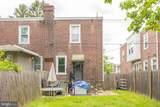 421 Princeton Avenue - Photo 26