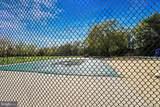 1032 Croton Drive - Photo 57