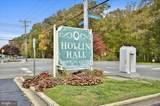 1032 Croton Drive - Photo 71