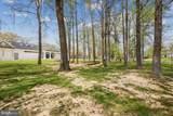 1032 Croton Drive - Photo 77