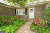 2980 Township Line Road - Photo 1