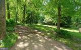 2980 Township Line Road - Photo 10