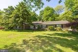 2980 Township Line Road - Photo 2