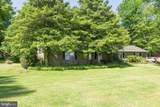 2980 Township Line Road - Photo 3