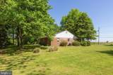 2980 Township Line Road - Photo 4