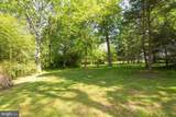 2980 Township Line Road - Photo 47