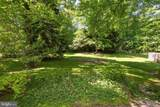 2980 Township Line Road - Photo 48