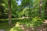 2980 Township Line Road - Photo 49
