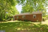 2980 Township Line Road - Photo 5
