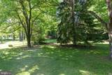 2980 Township Line Road - Photo 50