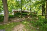 2980 Township Line Road - Photo 51