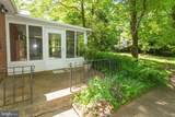 2980 Township Line Road - Photo 6