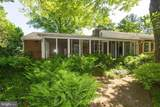 2980 Township Line Road - Photo 7