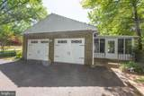 2980 Township Line Road - Photo 8