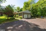 2980 Township Line Road - Photo 9