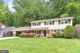 8419 Frost Way - Photo 2
