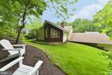8419 Frost Way - Photo 34