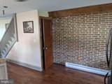 83 Old Holtwood Road - Photo 10