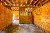 7900 Saddle Ridge Court - Photo 115