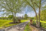 7900 Saddle Ridge Court - Photo 6