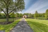 7900 Saddle Ridge Court - Photo 99