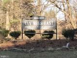 2939 Van Ness Street - Photo 11