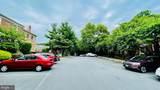 2292 Idylwood Station Lane - Photo 51