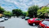 2292 Idylwood Station Lane - Photo 52