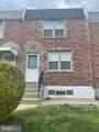 5330 Gillespie Street - Photo 2