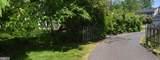 3 Millstone Road - Photo 5