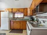 8218 Kincheloe Road - Photo 11