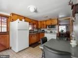 8218 Kincheloe Road - Photo 12