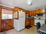 8218 Kincheloe Road - Photo 13