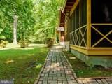 8218 Kincheloe Road - Photo 24