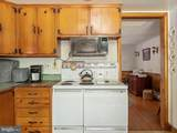 8218 Kincheloe Road - Photo 8