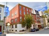 332-34 17TH Street - Photo 1