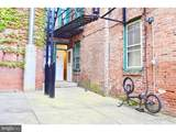 332-34 17TH Street - Photo 12