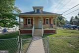 202 Cedar Avenue - Photo 1