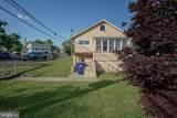 202 Cedar Avenue - Photo 6