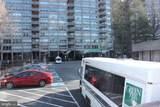 1001 City Avenue - Photo 39